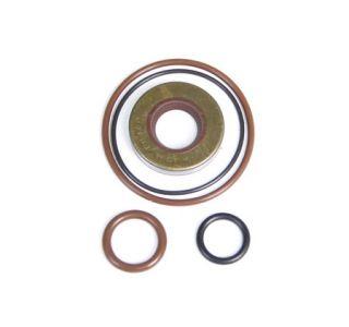 97-13 Power Steering Pump Seal Kit (Default)