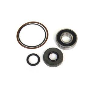97-13 Power Steering Pump Rebuild Kit (Default)