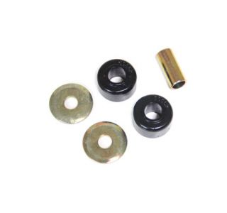 63-82 Power Steering Cylinder Grommet Kit (Polyurethane) (Default)