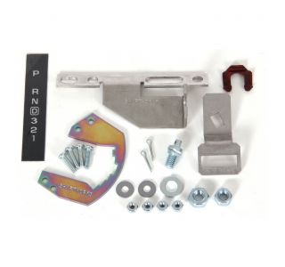 72-76 Automatic Shifter Conversion Kit (700R4, 200R4, 4L60)