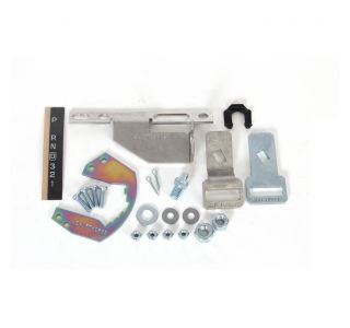 77-82 Automatic Shifter Conversion Kit (4L60E, 4L65E, 4L70E, 4L75E)