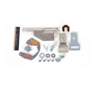77-82 Automatic Shifter Conversion Kit (4L80E)
