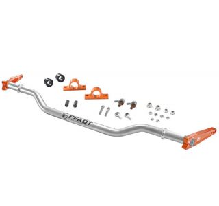 05-13 aFe Control Pfadt Drag Rear Sway Bar Kit