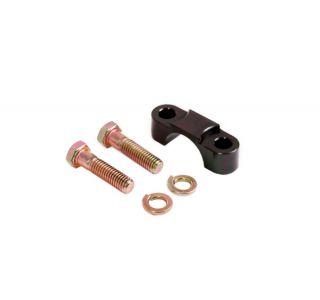 63-79 Differential Side Axle Cap (Billet)
