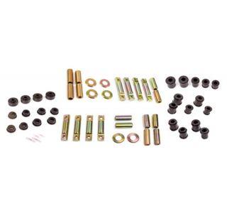 06-13 Z06/ZR1 Polyurethane Suspension Bushing & Shaft Kit