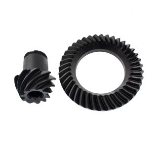 06-13 Z06/GS 3.90 Performance Ring & Pinion