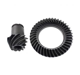 06-13 Z06/GS 4.10 Performance Ring & Pinion