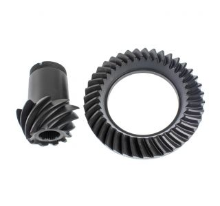 14-19 3.90 Performance Ring & Pinion