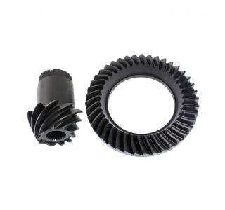 14-19 4.10 Performance Ring & Pinion