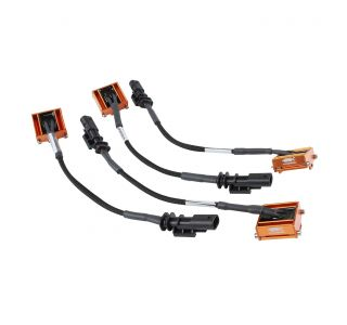 97-13 aFe Control (ESD) Electronic Shock Delete Modules