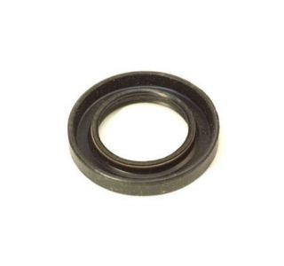 1980-1982 Corvette Differential Side Axle Bearing Seal