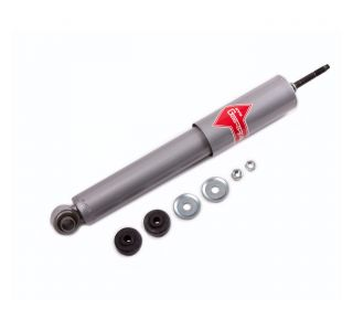 88-96 KYB Gas-A-Just Rear Shock Absorber