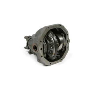 1965-1979 Corvette 3.36 Differential - New Gears (Rebuilt)