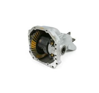 1980-1982 Corvette 3.07 Differential - New Gears (Rebuilt)