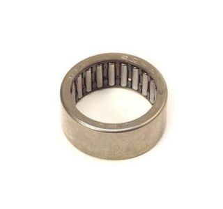 1963-1979 Corvette Differential Side Axle Outer Bearing