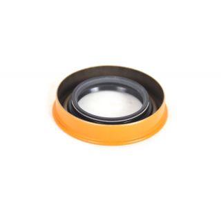 57-70 4-spd Transmission Rear Seal