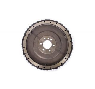66-81 4-spd 11in Flywheel
