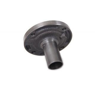 64-74 4-spd Muncie Input Shaft Bearing Retainer
