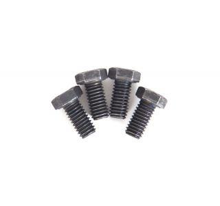 64-67 4-spd Muncie Input Shaft Bearing Retainer Bolts