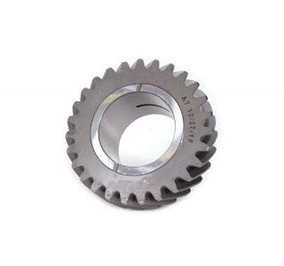 63-74 4-spd Muncie Transmission 3rd Gear (27 Teeth)