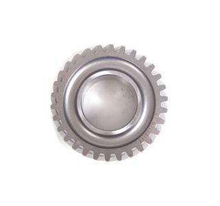 66-71 4-spd Muncie Transmission 2nd Gear (30 Teeth)