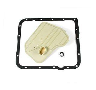 1997-2004 Corvette Auto Transmission Filter Kit