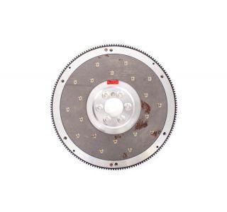97-04 LS1/LS6 Fidanza Aluminum Flywheel