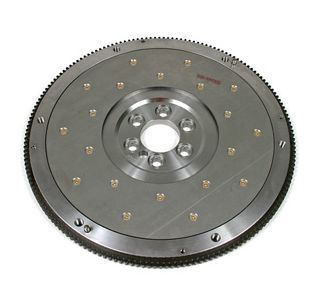 1997-2004 Corvette Fidanza Steel Flywheel