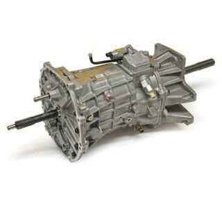 06-13 TR6060 MH3 Transmission (Default)