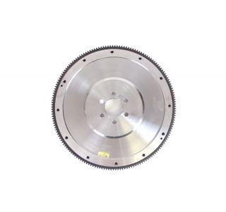 56-82 LS Conversion Flywheel
