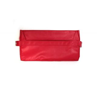 54-55 Side Curtain Storage Bag