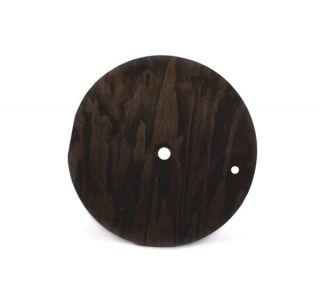 53-55 Spare Tire Board