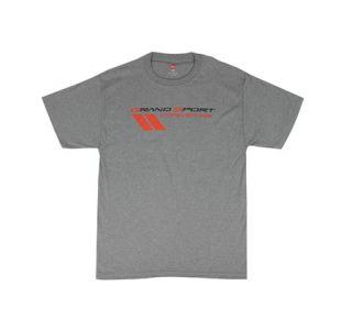 Grand Sport T-Shirt