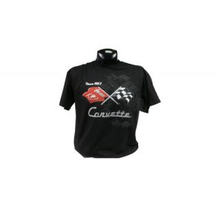 Since 1953 Corvette T-Shirt