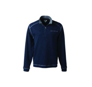 Men's Stingray Half Zip Fleece (Apparel Sizes)