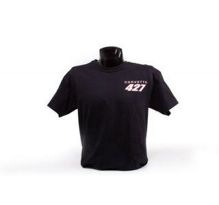 Corvette 427 T-Shirt