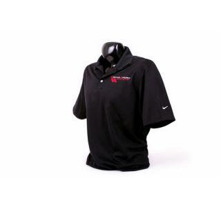 Grand Sport Men's Nike Polo in Black