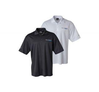 Men's C7 Carbon 65 Nike Polo Shirt