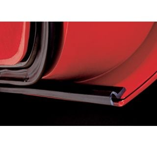 1984-2013 Corvette Door Lower Auxillary Seals