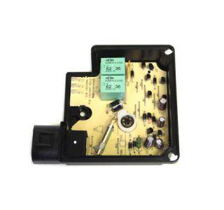 97-04 Wiper Motor Cover Kit (Default)
