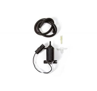 63-76 Detroit Speed Selecta-Speed Washer Pump Kit