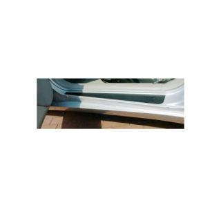 1999-2004 Corvette Cleartastic Door Sill Protection