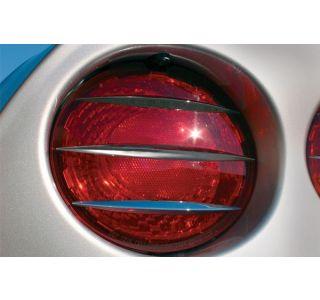 05-13 12pc Billet Tail Light Spear Set