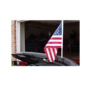 05-13 Cpe Flag Caddie