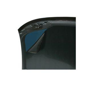 2005-2013 Corvette Roof Panel Solarshade