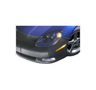 2005-2013 Corvette GM Nose Mask w/o License Opening