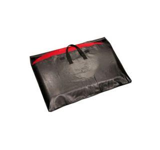 2005-2013 Corvette Roof Panel Storage Bag