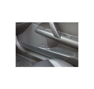 2005-2013 Corvette Door Kicker Protection