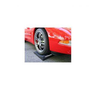 Race Ramp Flatstoppers (Default)