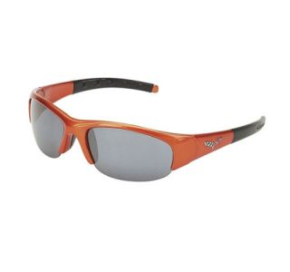 C6 Series Corvette Sunglasses